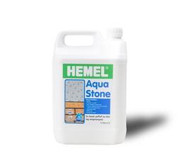 - Hemel Aqua Stone - Invisible Water Sealer