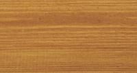 Hemel Deck Stain Antique Pine - Deck Verniği