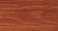 Hemel Deck Stain Light - Deck Verniği