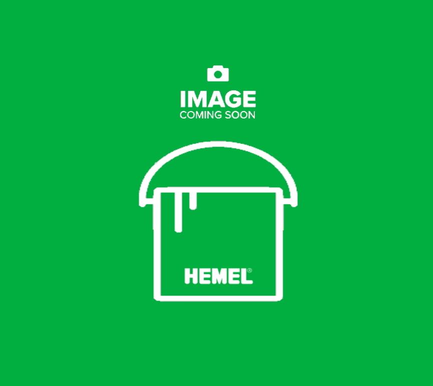 Hemel Fire/Flame Varnish System