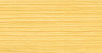 Hemel Timbercare Aqua - Fırçalık Emprenye