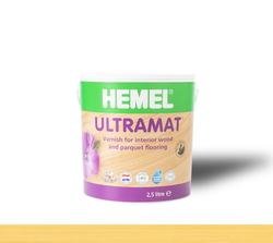 - Hemel Ultramat