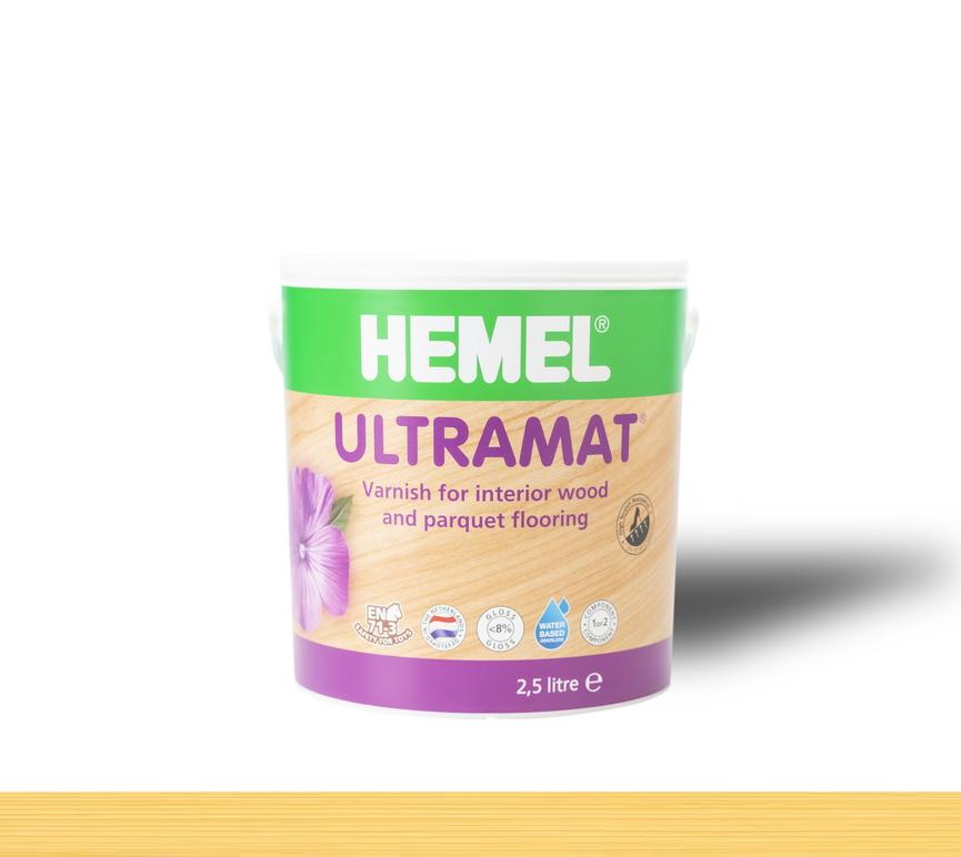 Hemel Ultramat