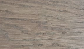 Hemel Wood Oil 2C Blue Grey - Renkli Parke & Mobilya Yağı