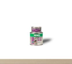 - Hemel Wood Oil Chalk White