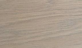 Hemel Wood Oil 2C Light Grey - Renkli Parke & Mobilya Yağı