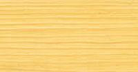 Hickson Decor Aqua Clear Primer - Şeffaf Ahşap Astarı