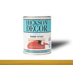 - Hickson Decor Ultra Aqua Wood Stain Tanalith Green