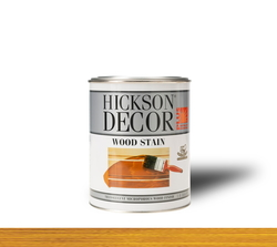 - Hickson Decor Ultra Wood Stain Antique Pine