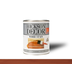 - Hickson Decor Ultra Wood Stain Baltic
