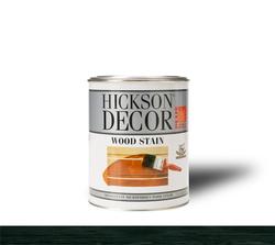 - Hickson Decor Ultra Wood Stain Ocean