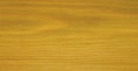 Hickson Decor Ultra Wood Stain Tanalith Green