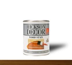 - Hickson Decor Ultra Wood Stain Tanatone Brown
