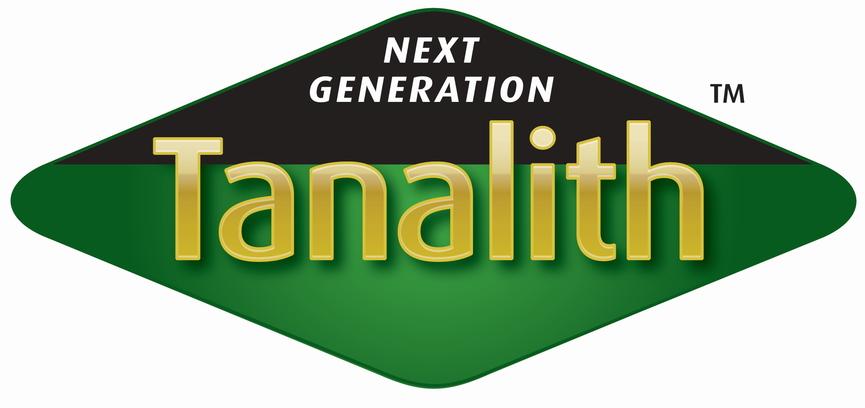 Tanalith - Endüstriyel Emprenye Maddesi