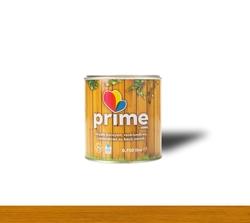 - Prime Aqua Wood Stain - Honey