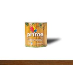 - Prime Aqua Wood Stain - Walnut