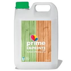 - Prime Wood Preserver - Clear