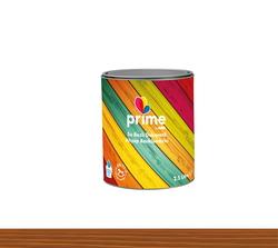 - Prime Wood Colorant SA 1188 Red Walnut